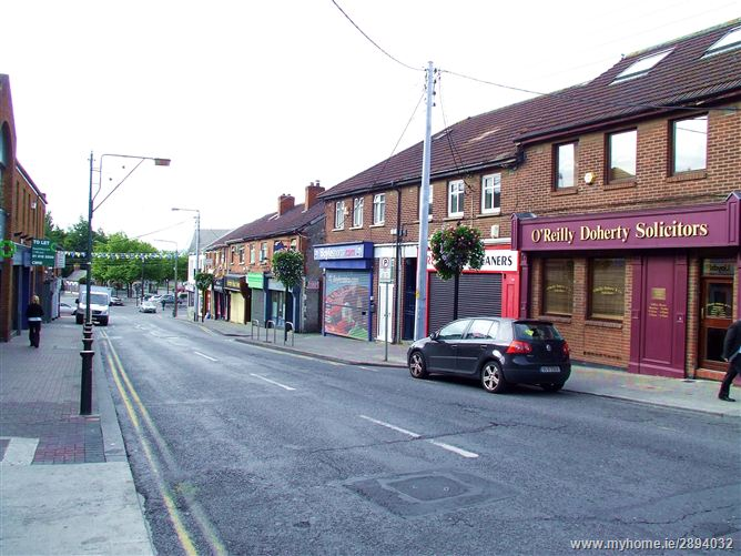 7 Main Street Finglas Dublin 11 Finglas Dublin 11