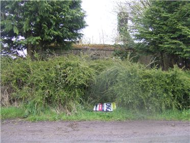 Photo of Kildinan, Rathcormac, Fermoy, Cork