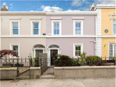 Photo of 25 Sandycove Road, Sandycove, Dublin