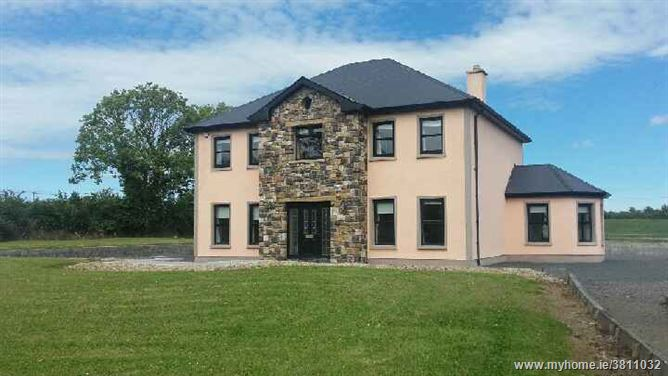 Annaduff, Carrick-on-Shannon, Leitrim
