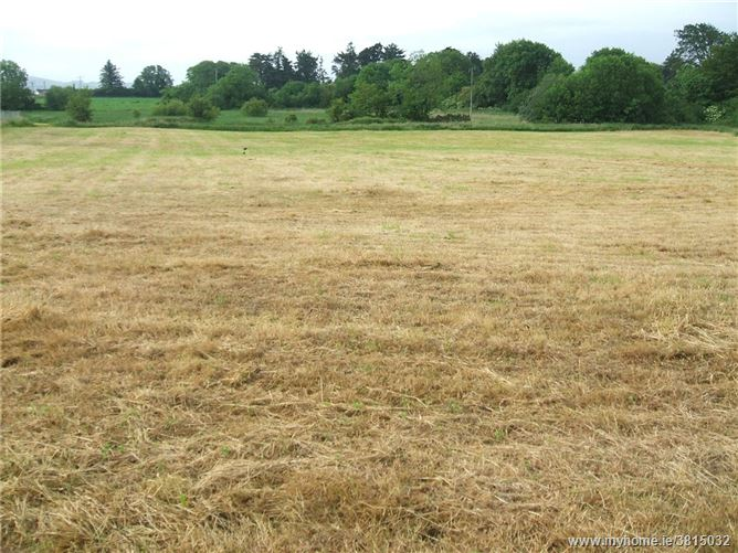 10 Acres At, Harrissons Place, Charleville, Co. Cork