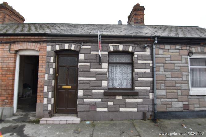 Photo of 13 Park Street, Ballyfermot, Dublin 10