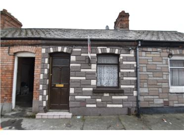 Photo of 13 Park Street, Ballyfermot, Dublin 10