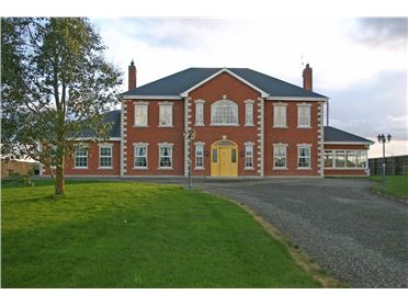 Photo of Mansfieldstown, Castlebellingham, Louth