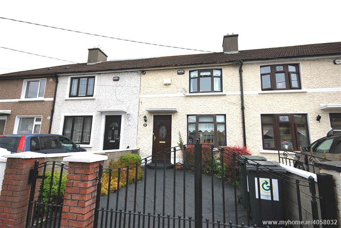 Photo of 78 Ballyfermot Avenue, Ballyfermot,   Dublin 10