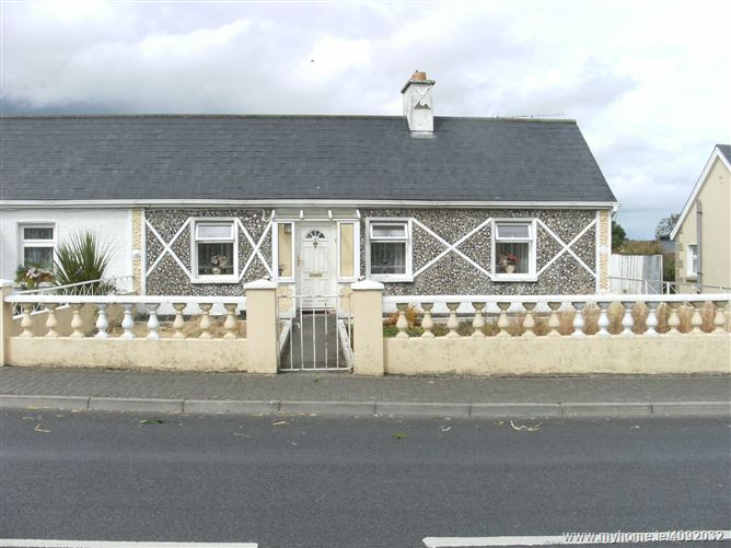 Property image of Conoboro Road, Rathdowney, Laois