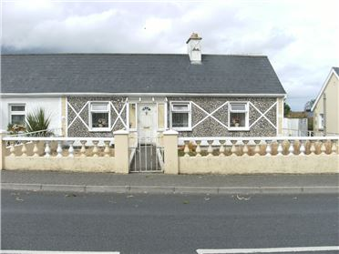 Photo of Conoboro Road, Rathdowney, Laois