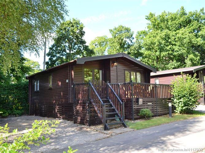 Fern Lodge,Keswick, Cumbria, United Kingdom