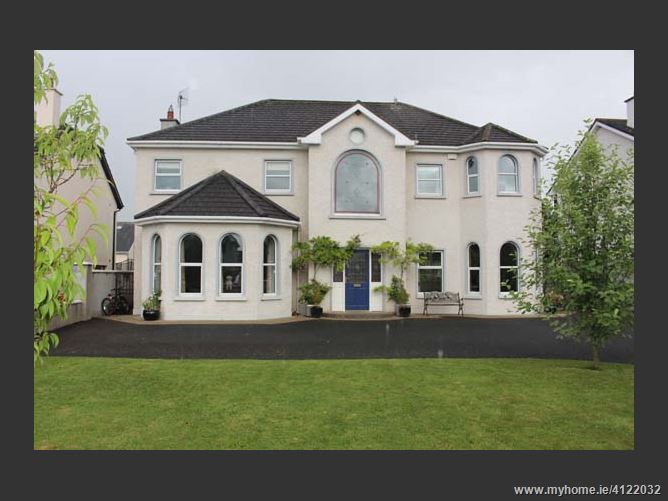 Photo of Tegan Court, Muclagh, Screggan, Tullamore, Offaly