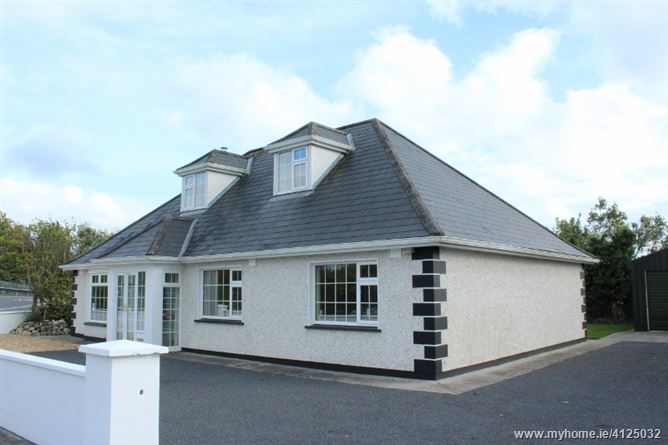 Photo of 5 Abbey Vale, Galway Road, Roscommon, Roscommon