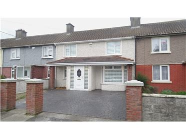 Main image of 17 Wellmount Crescent, Finglas, Dublin 11
