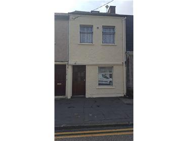 Photo of 20 Bandon Road, Cork City, Cork