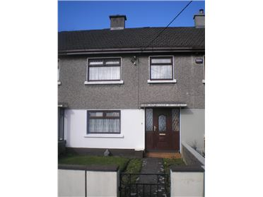 Photo of 3, PARNELL AVENUE, Mervue, Galway City