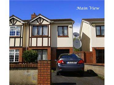 Photo of 26 Pinebrook Vale, Clonsilla, Dublin 15