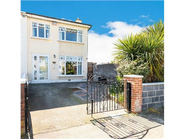 Photo of 17 Maplewood Green, Springfield, Tallaght, Dublin 24