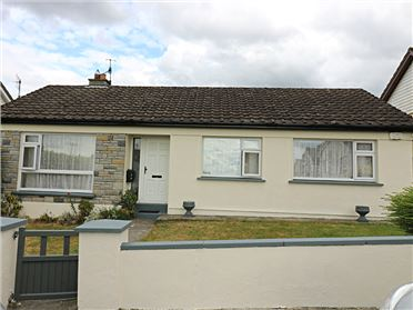 Photo of 15 Woodland Heights, Carrick Beg,, Carrick-on-Suir, Tipperary
