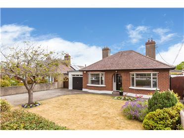 Photo of 9 Kilbarrack Avenue, Raheny, Dublin 5
