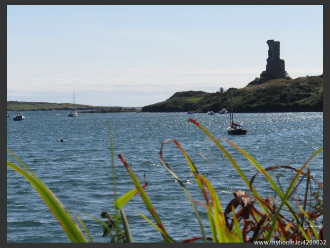 Rossbrin, Schull, West Cork