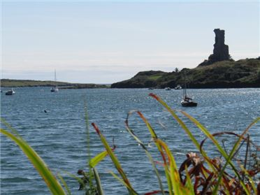 Photo of Rossbrin, Schull, West Cork
