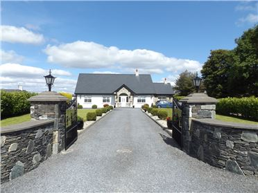 Photo of Sandhill Haven, Sandyhill, Westport, Mayo