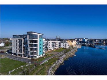 Photo of 49 Bastion Quay, The Docks, Athlone, Co. Westmeath, N37 KT96