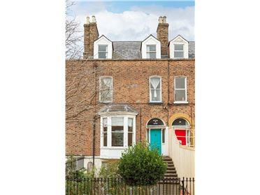 Photo of 9 Stamer Street, Portobello, Dublin 8