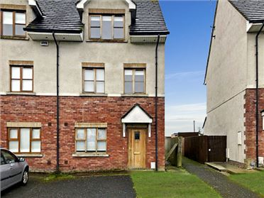 Photo of 90 Ath Lethan, Race Course Road, Dundalk, Louth