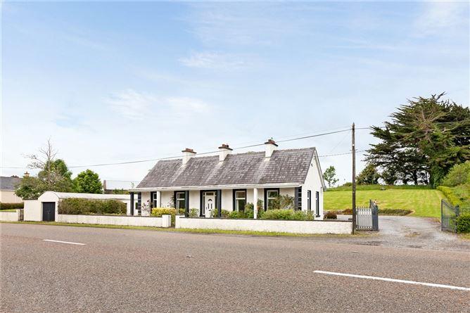 Main image for Cloghoge Lower,Castlebaldwin,Co. Sligo,F52WR90