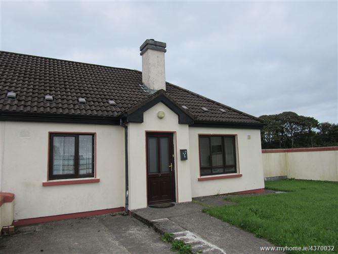 Main image for No 9 Tooraree, Ballyhaunis, Mayo