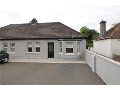 3 Caherdavin Cottages, Ennis Road, Limerick