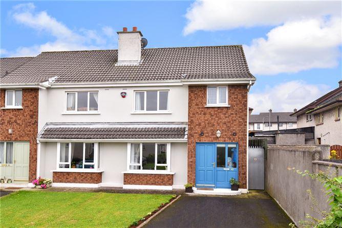 Main image for 42 Ballybrit Court, Ballybrit, Galway, H91 A52P