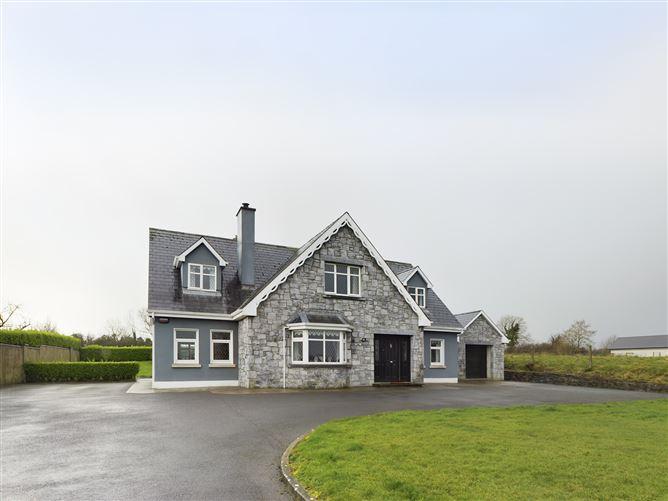 Main image for Newpark, Sixmilebridge, Clare
