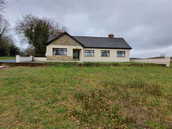 Main image for Carolina, Cootehill, Cavan