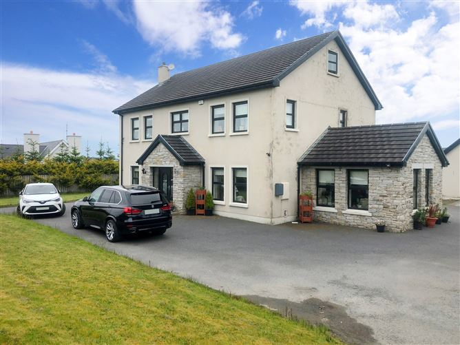 Main image for Coolboy, Letterkenny, Co. Donegal