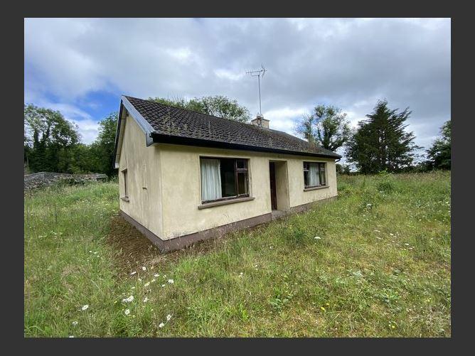 Main image for Drumbaun, Ballyhaunis, Co. Mayo