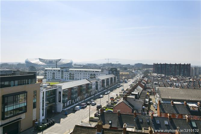 Photo of 505 Shelbourne Plaza, Ringsend Road, Dublin 4