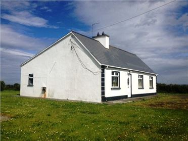 Photo of Annagh, Quilty, Spanish Point, Co Clare