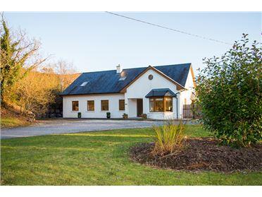 Photo of Caher House, Carhoomeengar, Kenmare, Kerry