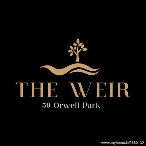 Photo of The Weir, 59 Orwell Park, Rathgar, Dublin 6