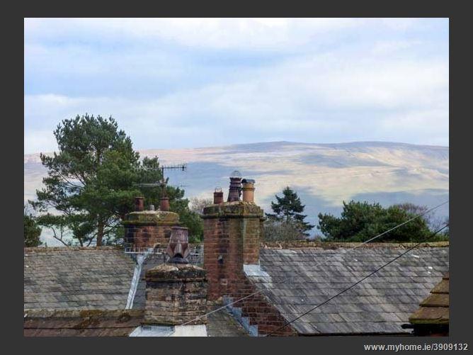 Main image for Rose Cottage,Lazonby, Cumbria, United Kingdom