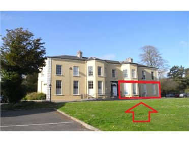 Main image of Rockshire House, Rockshire Road, Ferrybank, Waterford