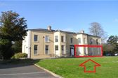 Rockshire House, Rockshire Road, Ferrybank, Waterford