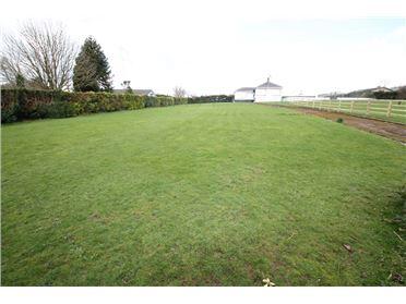 Photo of Site at Scotchman's Road Monkstown Cork, Monkstown, Cork