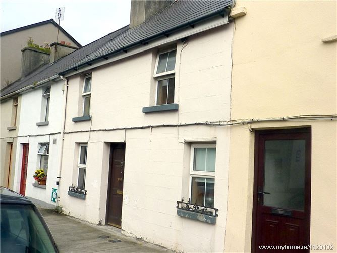 4 Mill Street, Westport, Co Mayo