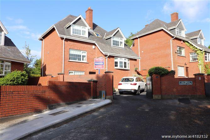 2 Clifton Close, Ennis Road, Limerick