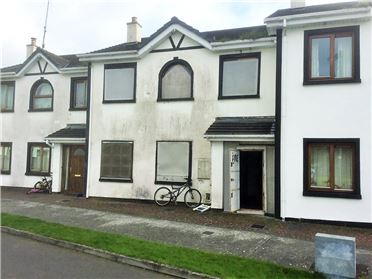 Photo of 21 Rath Beg, Abbeylara, Co. Longford