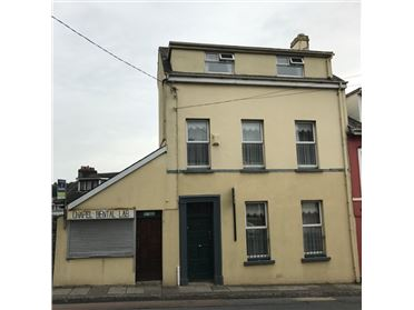 Photo of 5/6 Roman Street, Cork City, Cork