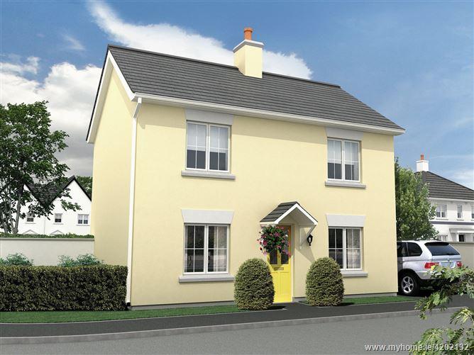 Photo of The Joan, Bellingham, Mountrath Road, Portlaoise, Laois