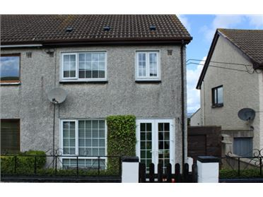 Photo of 47 Darragh Park, Wicklow, Wicklow