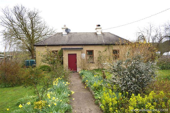Baronstown, Grange Con, Wicklow